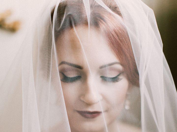 Tmx 1526263654 De1de8f66c55a695 1526263647 7d209946795e88a8 1526263644973 8 Wedding 481 Dallas, TX wedding beauty