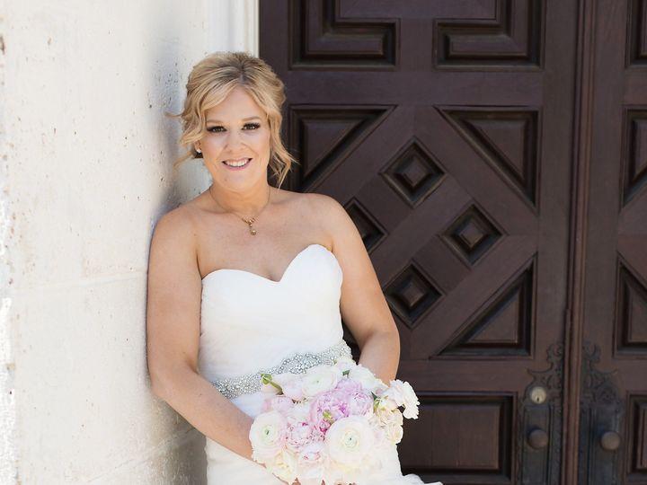 Tmx 1526263847 8a29c6b31f846d39 1526263845 71b672f631c1052a 1526263844356 21 ErinbarbeeBP 0046 Dallas, TX wedding beauty