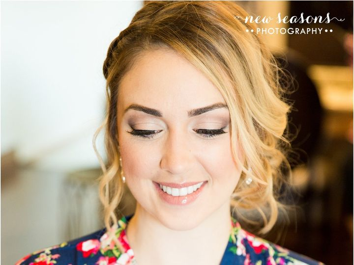 Tmx 2018 10 03 0014 51 653958 Dallas, TX wedding beauty