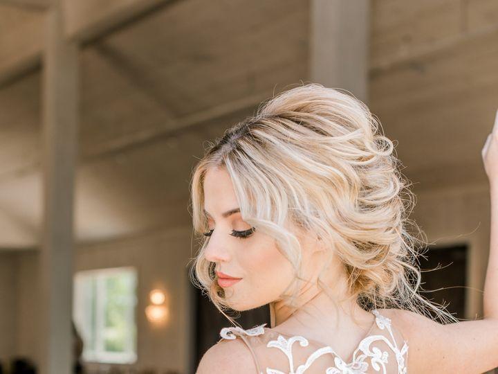 Tmx Audriedollinsstyledshoot 120 51 653958 Dallas, TX wedding beauty