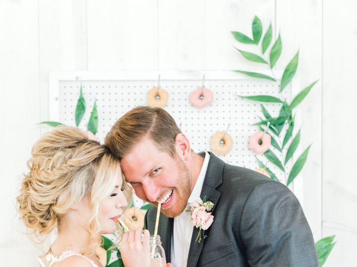 Tmx Audriedollinsstyledshoot 423 51 653958 Dallas, TX wedding beauty