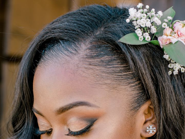 Tmx Audriedollinsstyledshoot 436 51 653958 Dallas, TX wedding beauty