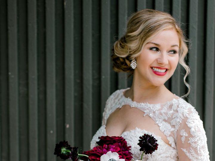 Tmx Bont 109 51 653958 Dallas, TX wedding beauty