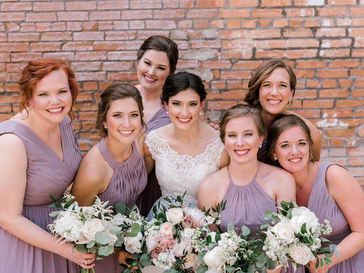 Tmx Dellamonica 604 51 653958 Dallas, TX wedding beauty
