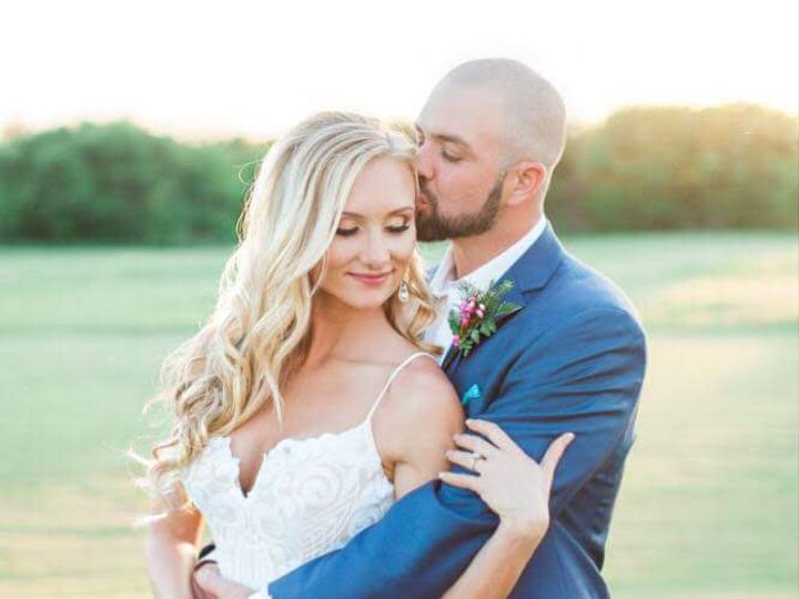 Tmx Fb Img 1526429641529 51 653958 Dallas, TX wedding beauty
