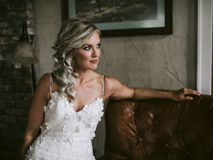 Tmx Haley Edwin Web 100 51 653958 Dallas, TX wedding beauty