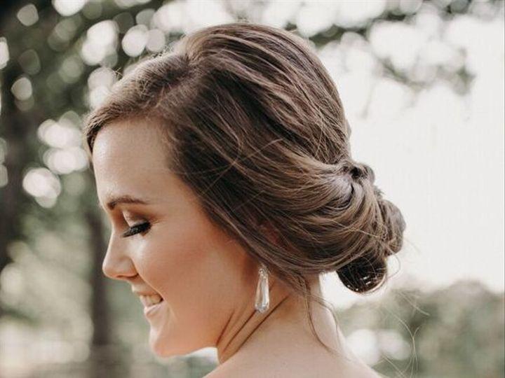 Tmx Img 2407 51 653958 Dallas, TX wedding beauty