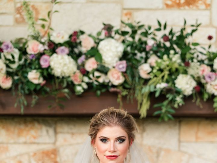 Tmx Laurel Styled Shoot Outdoor Bridals 0048 51 653958 Dallas, TX wedding beauty