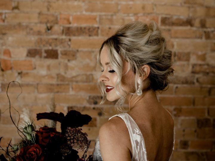 Tmx Monroe Pearson Styled 46 51 653958 Dallas, TX wedding beauty