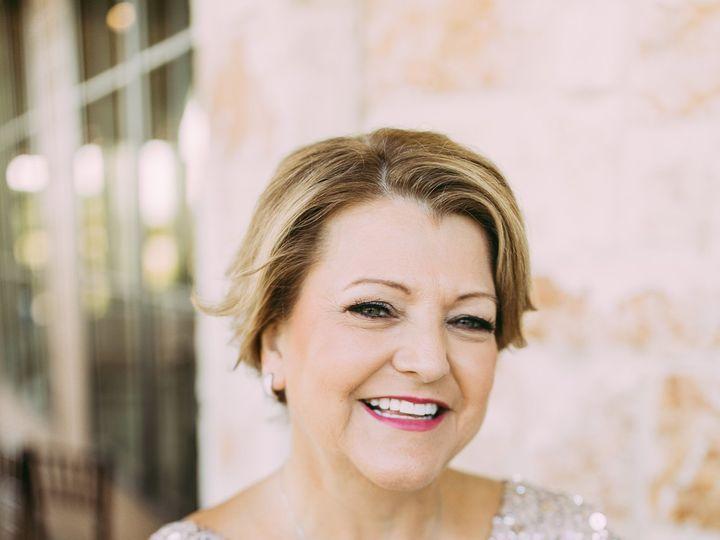 Tmx Rachaelandclay 276 51 653958 Dallas, TX wedding beauty
