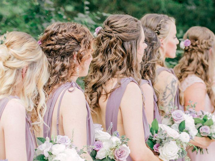 Tmx Rep 8659 51 653958 Dallas, TX wedding beauty