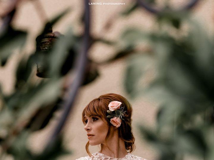 Tmx Styled Shoot Chapel At Ana Villa 69 51 653958 Dallas, TX wedding beauty