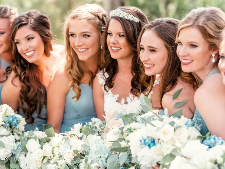 Tmx Taryn Kirby Wedding Taryn Kirby Favorites 0056 51 653958 Dallas, TX wedding beauty