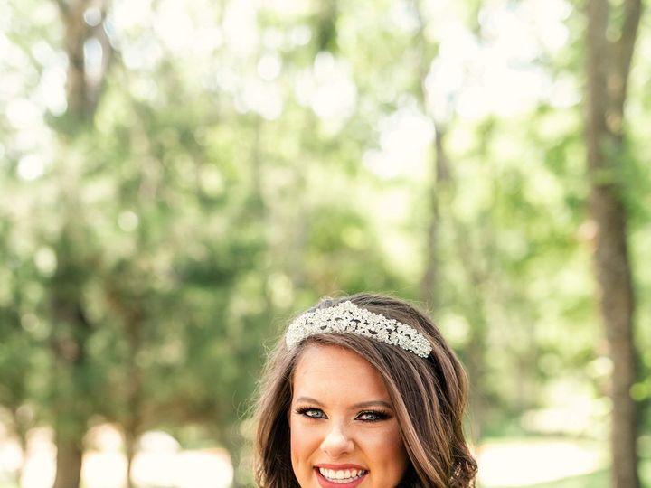 Tmx Taryn Tutle Favorites 0093 51 653958 Dallas, TX wedding beauty