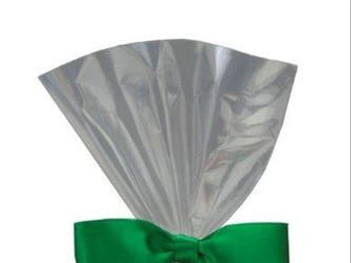 Tmx 1513806202223 Giftbags99304e88 B33e 427f 9967 09c2903b5d0cgrande Cranford wedding favor