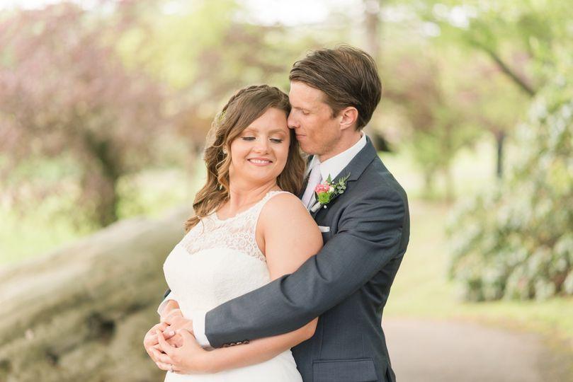 martinajeff newlyweds 27 51 963958 1558835009