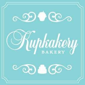 2eb07d346523de5e Facebook Kupkakery Logo