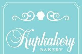 Kupkakery Bakery, Inc.