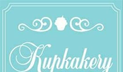 Kupkakery Bakery, Inc. 1
