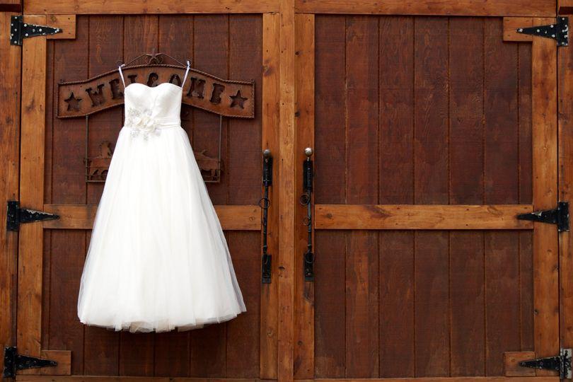 thomason wedding 058