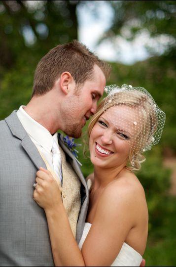 thomason wedding 278