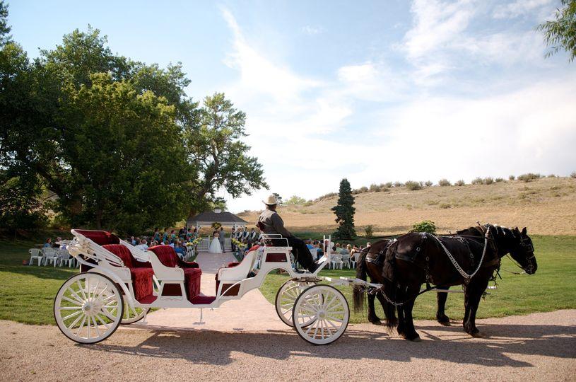 thomason wedding 542
