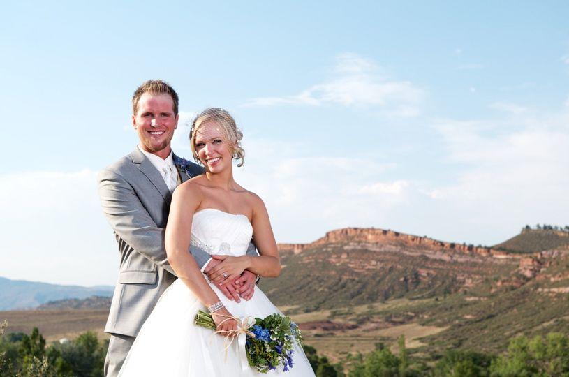 6b5c57046b580b94 1402418092117 2012 thomason wedding 662