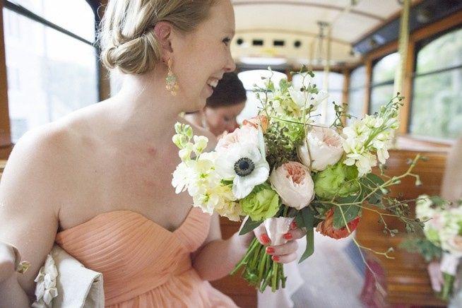 charleston weddings5706