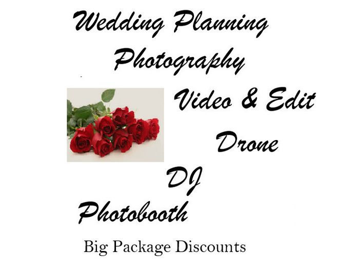 Customized Packages Tailored to Your Needs