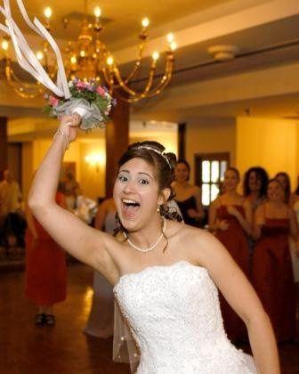Tmx 1291243763032 1 Saint Petersburg, FL wedding dj