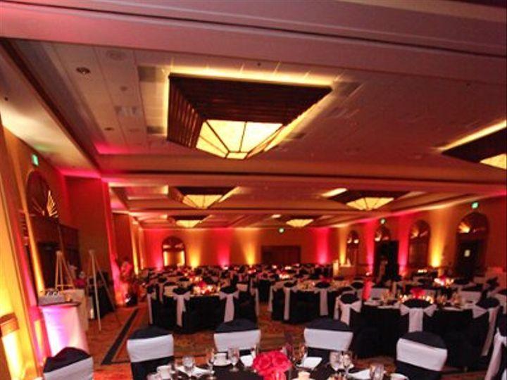 Tmx 1291338724802 Uplighting Saint Petersburg, FL wedding dj