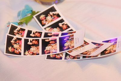 Tmx 1487642642053 Photobooth Image Saint Petersburg, FL wedding dj