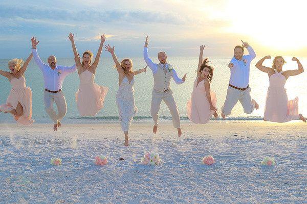 Tmx 1487643262241 Jumping Saint Petersburg, FL wedding dj
