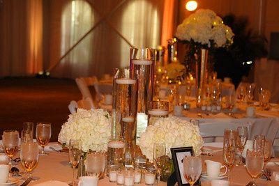 Tmx 1487643307710 Uplighting Saint Petersburg, FL wedding dj