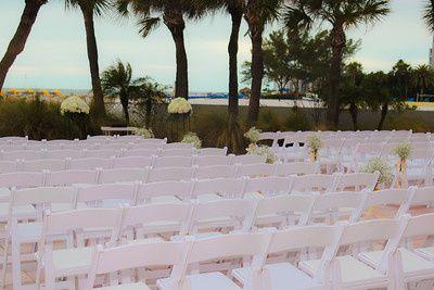 Tmx 1487645499193 Ceremony Site Saint Petersburg, FL wedding dj