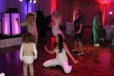 Tmx 1487645506263 Dancers Saint Petersburg, FL wedding dj