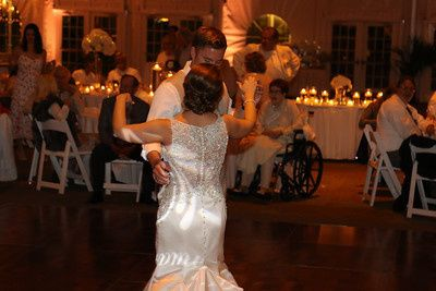 Tmx 1487645532755 Dancing Couple Saint Petersburg, FL wedding dj