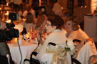 Tmx 1487646561267 Video Interviews Saint Petersburg, FL wedding dj