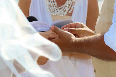 Tmx 1487649773857 Ring Exchange Saint Petersburg, FL wedding dj
