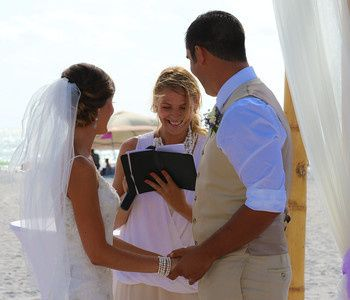 Tmx 1487649789342 Ceremonyfun Saint Petersburg, FL wedding dj