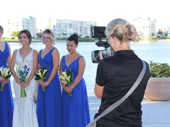 Tmx 1497383966281 Img5488 Saint Petersburg, FL wedding dj