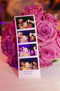 Tmx 1499704521809 Photo Strip Saint Petersburg, FL wedding dj