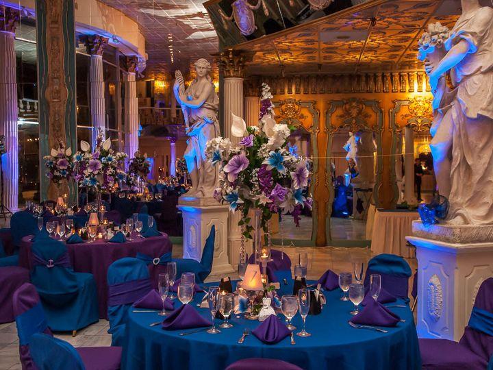 Tmx 1499704885278 Kapok Lighting7 Saint Petersburg, FL wedding dj