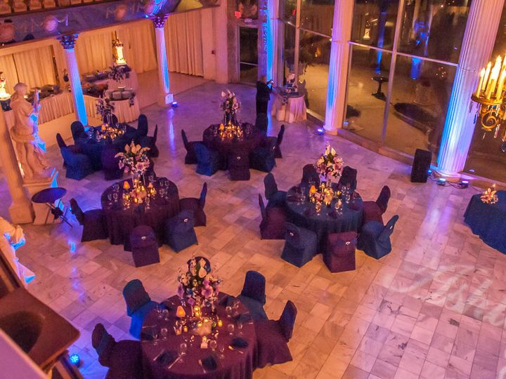 Tmx 1499704895403 Kapok Lighting8 Saint Petersburg, FL wedding dj
