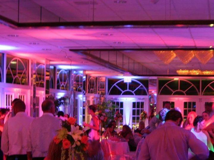 Tmx 1499704911142 Uplights02   Copy Saint Petersburg, FL wedding dj