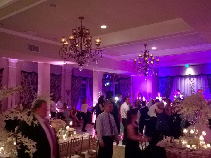 Tmx 1499704920529 Wp20150207214907pro Saint Petersburg, FL wedding dj