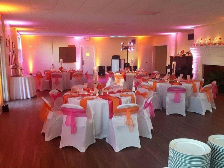 Tmx 1499704983027 Image 1  Saint Petersburg, FL wedding dj