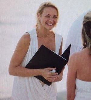 Tmx 1502210489556 Ceremony Shot Saint Petersburg, FL wedding dj