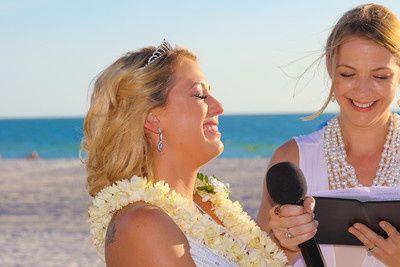 Tmx 1502210502177 Vows Saint Petersburg, FL wedding dj
