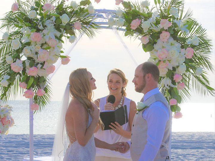 Tmx 1502210546359 F96a9969 L Saint Petersburg, FL wedding dj
